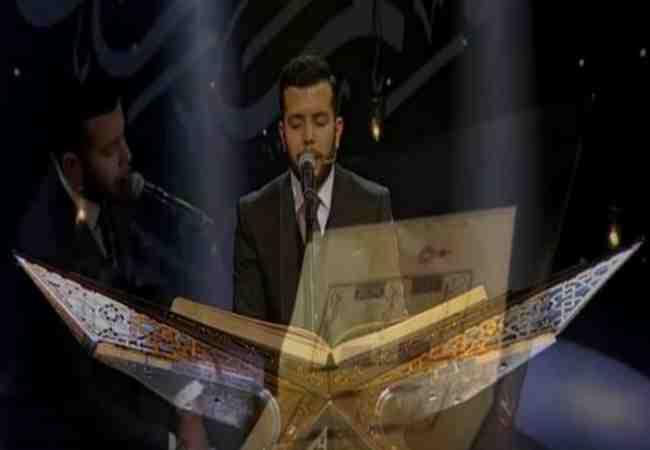 imam hocasi Fatih Akçay kadina siddetten hapis cezasi