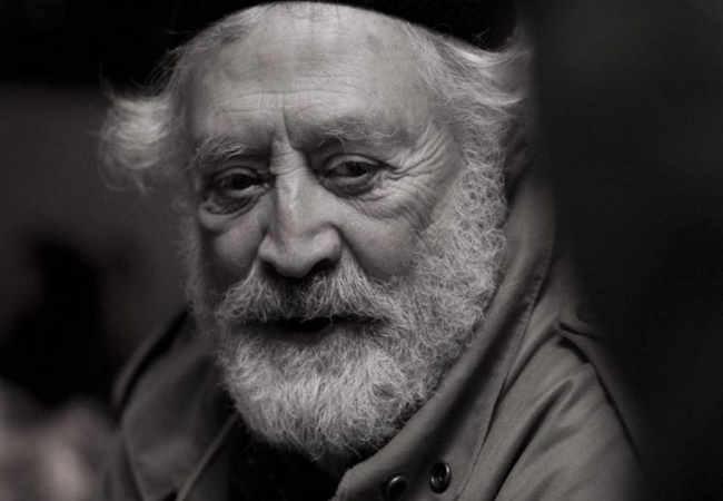 Ünlü yazar Paul Polansky hayatını kaybetti