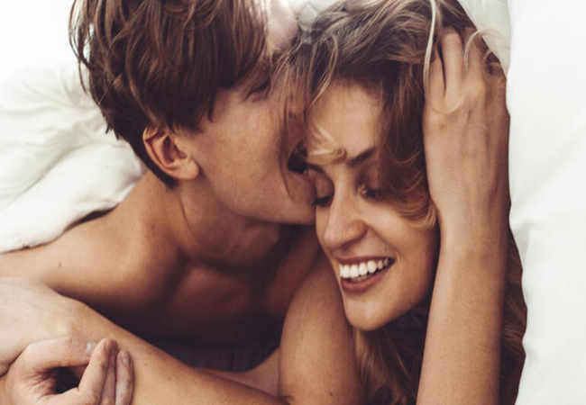 Bilim İnsanlarının Seks Hakkında Keşfettiği 6 İlginç Şey